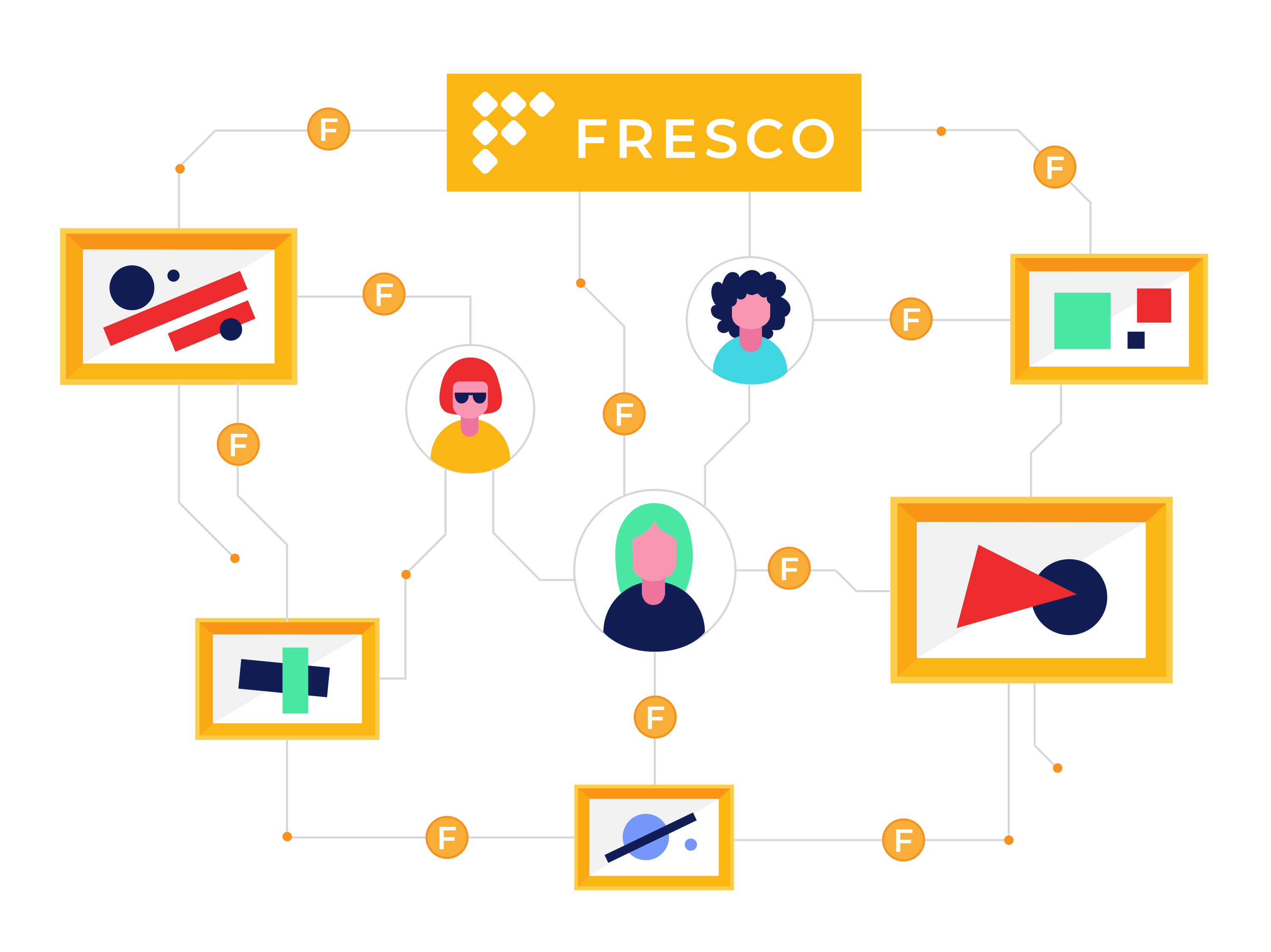 1_2_Revolutions_with_the_Fresco_Network